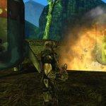 Скриншот Purge – Изображение 23