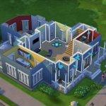 Скриншот The Sims 4 – Изображение 72