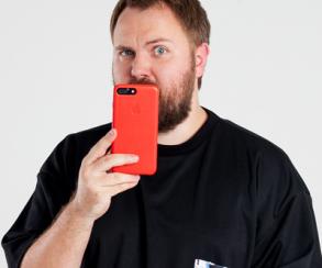 «Какже iPhone Xникому ненужен»— Wylsacom отреагировал настарт предзаказов iPhone X
