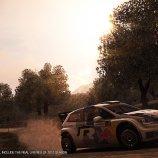 Скриншот WRC 4: FIA World Rally Championship – Изображение 5