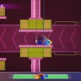 Скриншот TwinCop – Изображение 5
