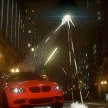 Скриншот Need For Speed: The Run – Изображение 1