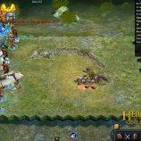 Скриншот Heroes of Might and Magic Online – Изображение 6