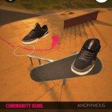 Скриншот Skater – Изображение 1
