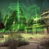 Скриншот Starhawk – Изображение 6