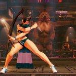 Скриншот Street Fighter V – Изображение 44