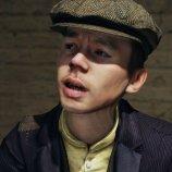 Скриншот Sherlock Holmes: Crimes & Punishments – Изображение 9