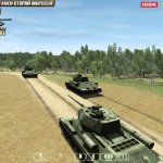Скриншот WWII Battle Tanks: T-34 vs. Tiger – Изображение 76