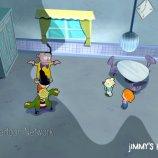 Скриншот Ed Edd n' Eddy: Mis-Edventures – Изображение 1