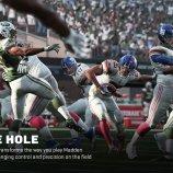 Скриншот Madden NFL 19 – Изображение 8