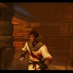 Скриншот Shadow of the Eternals – Изображение 12