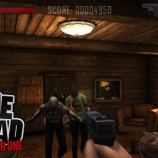 Скриншот THE DEAD: Chapter One – Изображение 4