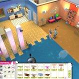 Скриншот Дом 2: Построй любовь – Изображение 6