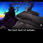 Скриншот Loom – Изображение 3