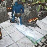 Скриншот Defendion – Изображение 5