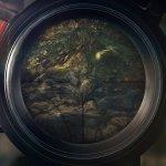 Скриншот Sniper: Ghost Warrior 3 – Изображение 47