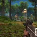 Скриншот Beasts of Prey – Изображение 1