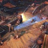 Скриншот Gears Tactics – Изображение 8