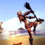 Скриншот TERA: The Next – Изображение 7
