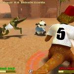 Скриншот Crazy Kickers XXL – Изображение 8