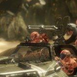 Скриншот Halo 4: Crimson Map Pack – Изображение 6