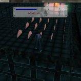 Скриншот Maze Escape – Изображение 4