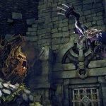 Скриншот Darksiders 2 – Изображение 32