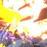 Скриншот Dragon Ball FighterZ – Изображение 4