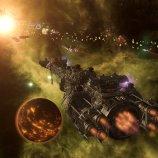 Скриншот Stellaris: Apocalypse – Изображение 4