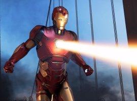 Геймплей Marvel's Avengers наконец-то можно посмотреть вхорошем качестве