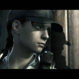 Скриншот Resident Evil 5 – Изображение 6