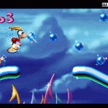 Скриншот Rayman – Изображение 7