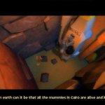 Скриншот Ankh 2: Heart of Osiris – Изображение 5