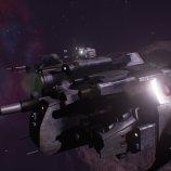Скриншот ASTROKILL – Изображение 2