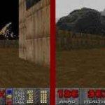 Скриншот Doom – Изображение 7