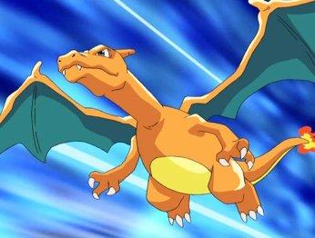 С кем и как сражаться в Pokemon Go