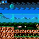 Скриншот Blaster Master Zero – Изображение 1