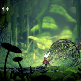 Скриншот Hollow Knight: Silksong – Изображение 6