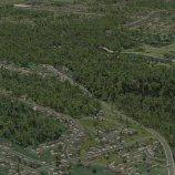 Скриншот X-Plane 10 – Изображение 4