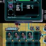 Скриншот Castle Conqueror: Heroes – Изображение 8