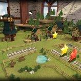 Скриншот Trains VR – Изображение 6