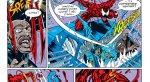 Нетолько классика! Лучшие комиксы про дружелюбного соседа Человека-паука. - Изображение 28