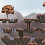 Скриншот KEIKA - A Puzzle Adventure – Изображение 1