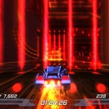 Скриншот Nitronic Rush – Изображение 12