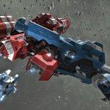 Скриншот Space Engineers – Изображение 4