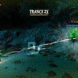 Скриншот Infernal Radiation – Изображение 7