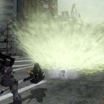 Скриншот Earth Defense Force 2025 – Изображение 14