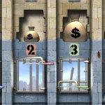 Скриншот Monopoly (2008) – Изображение 2