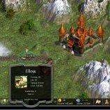 Скриншот Warlords IV: Heroes of Etheria – Изображение 3