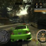 Скриншот Need for Speed: Most Wanted (2005) – Изображение 50